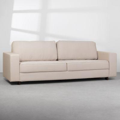 sofa-flip-silver-mescla-bege-250-diagonal.jpg