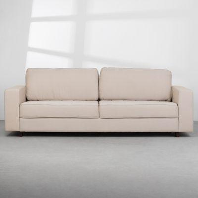 sofa-flip-silver-mescla-bege-250-de-frente.jpg