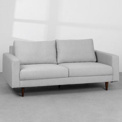 sofa-noah-mescla-cinza-claro-200-diagonal.jpg