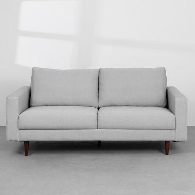 sofa-noah-mescla-cinza-claro-200-de-frente.jpg