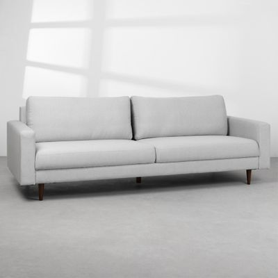 sofa-noah-mescla-cinza-claro-240-diagonal.jpg