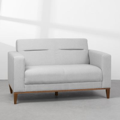 sofa-akira-mescla-cinza-claro-140-diagonal.jpg