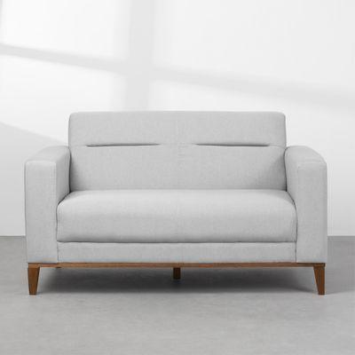 sofa-akira-mescla-cinza-claro-140-de-frente.jpg