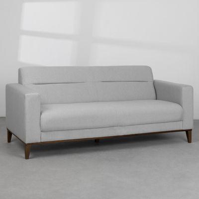 sofa-akira-mescla-cinza-claro-195-diagonal.jpg