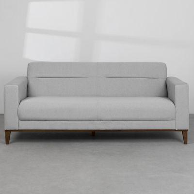 sofa-akira-mescla-cinza-claro-195-de-frente.jpg