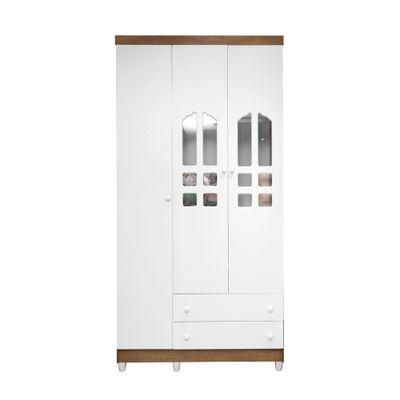 guarda-roupa-ibiza-3-portas-branco-com-amadeirado-frontal
