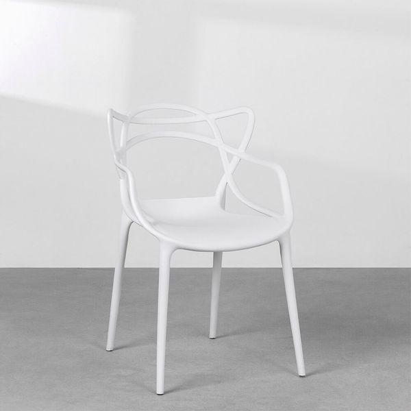 cadeira-allegra-branco-diagonal