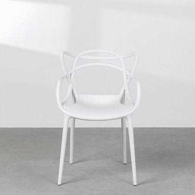 cadeira-allegra-branco-frontal