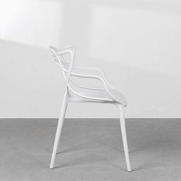 cadeira-allegra-branco-lateral