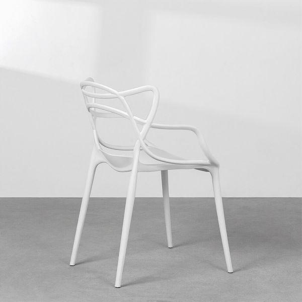cadeira-allegra-branco-diagonal-traseira