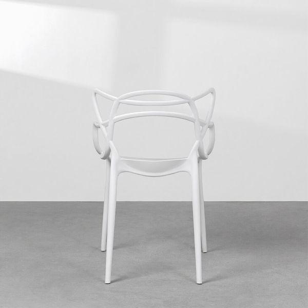 cadeira-allegra-branco-traseira
