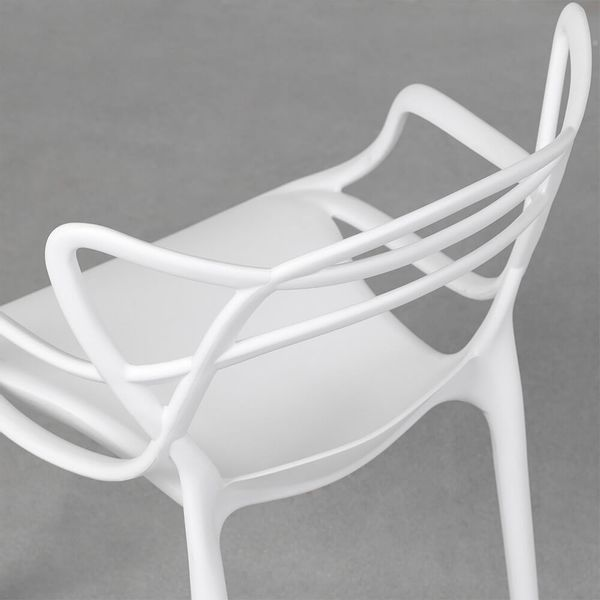 cadeira-allegra-branco-superior
