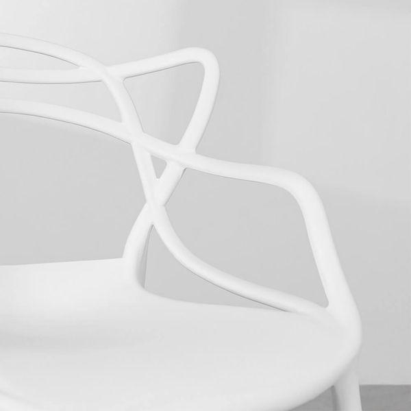 cadeira-allegra-branco-assento