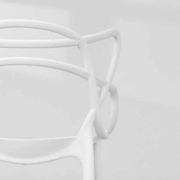 cadeira-allegra-branco-detalhes