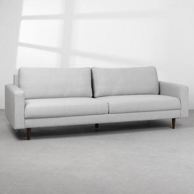 sofa-noah-mescla-cinza-claro-220