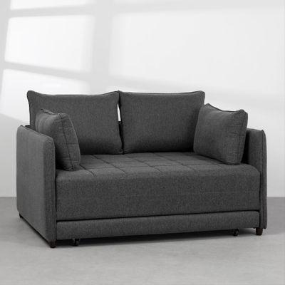 sofa-cama-nino-mescla-grafite-153-diagonal