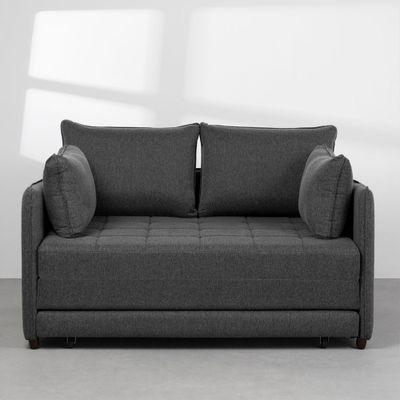 sofa-cama-nino-mescla-grafite-153-de-frente