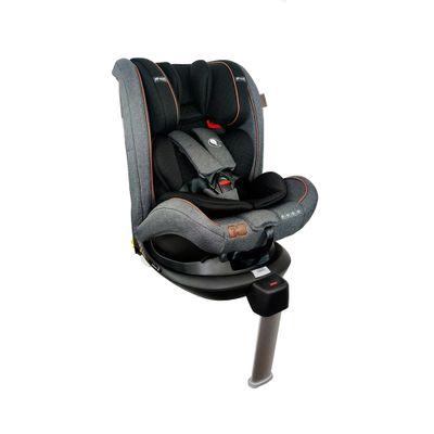 cadeira-para-auto-only-one-fix-5-posicoes-0-a-36-kg-asphalt.jpg