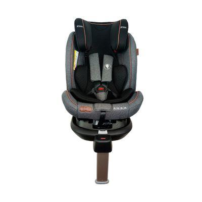 cadeira-para-auto-only-one-fix-5-posicoes-0-a-36-kg-asphalt7.jpg