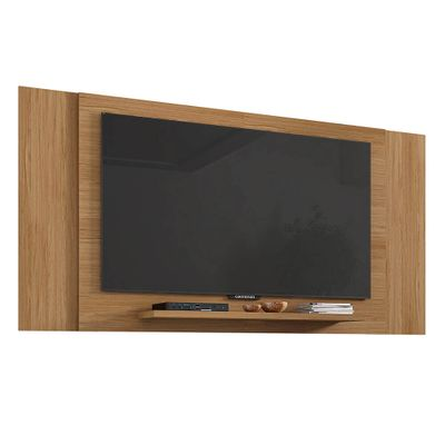 painel-de-tv-extensivel-multi-136-a-180-buriti-diagonal