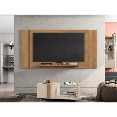 painel-de-tv-extensivel-multi-136-a-180-buriti-ambiente