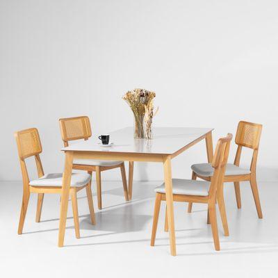 conjunto-mesa-arezzo-vidro-off-white-180x90-com-4-cadeiras-lala-palha-retro-cru-rustico.jpg