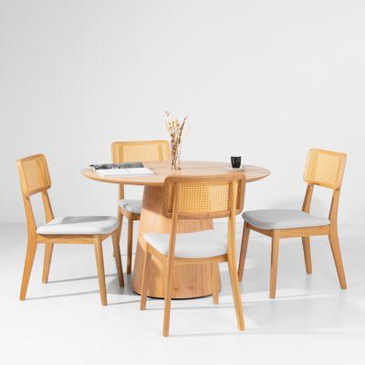 conjunto-mesa-dadi-cinamomo-redonda-120-com-4-cadeiras-lala-palha-retro-cru-rustico.jpg