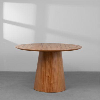 mesa-dadi-cinamomo-redonda-de-frente.jpg